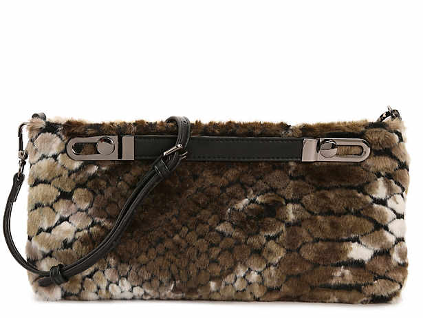 b6a7fba21d3 Women's Handbags, Wallets & Wristlets | DSW