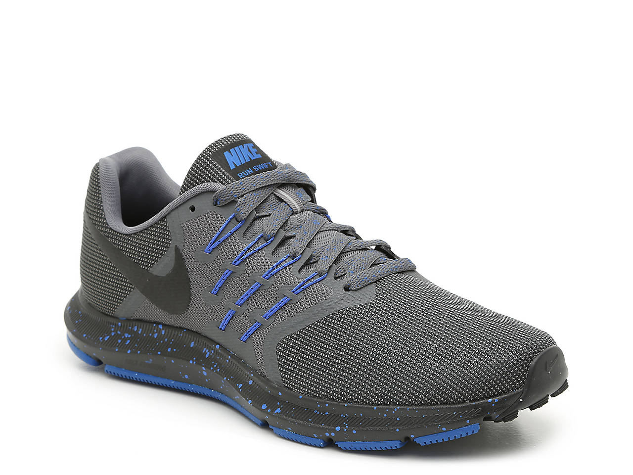 3645701fc35e Nike Run Swift Running Shoe - Men s Men s Shoes