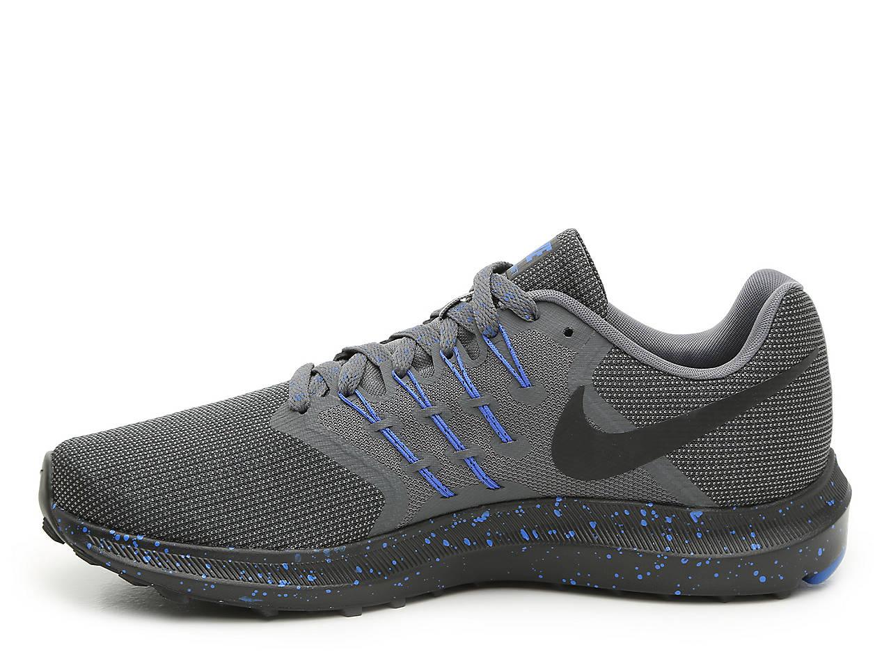 b4d2fe00b0099 Nike Run Swift 4E Running Shoe - Men s Men s Shoes