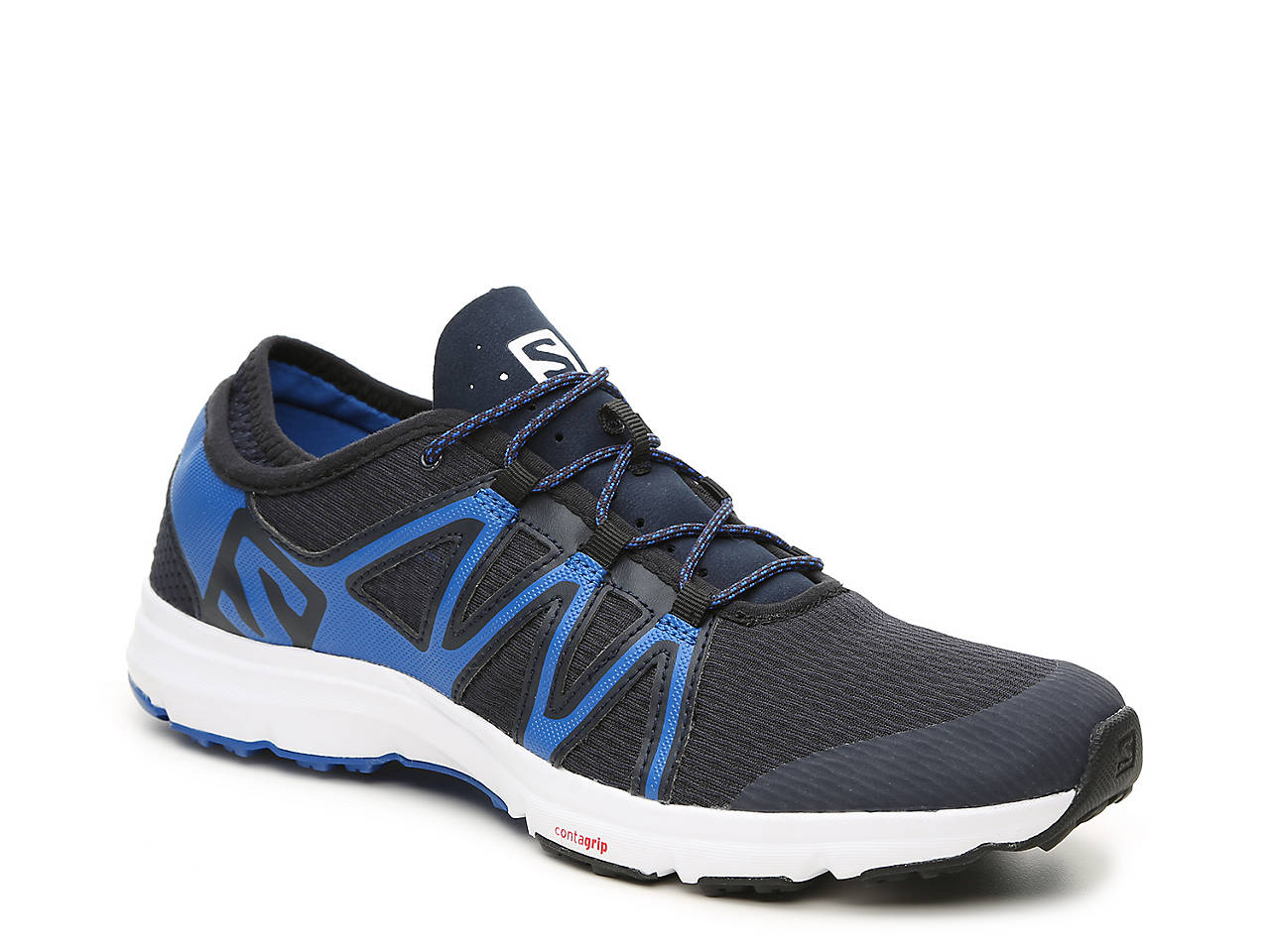 Salomon Running / Trail CROSSAMPHIBIAN SWIFT Estilo De Moda sipDS