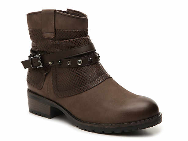 Tamaris Shoes, Boots, Sandals, Handbags and More   DSW d1f32060bea