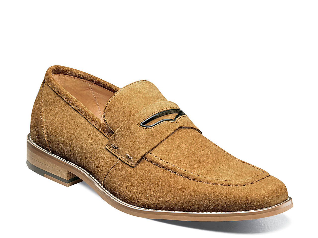 7a2fce90f942a Colfax Penny Loafer