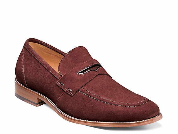 c654b4f10af Aldo Royton Loafer Men s Shoes