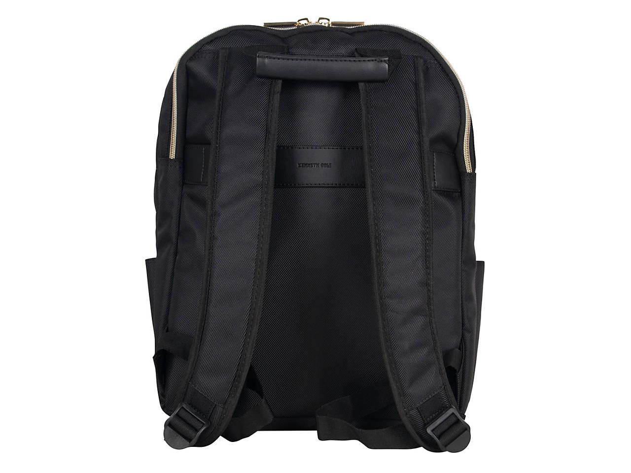 2957f028b9 Womens Computer Bag Backpack- Fenix Toulouse Handball