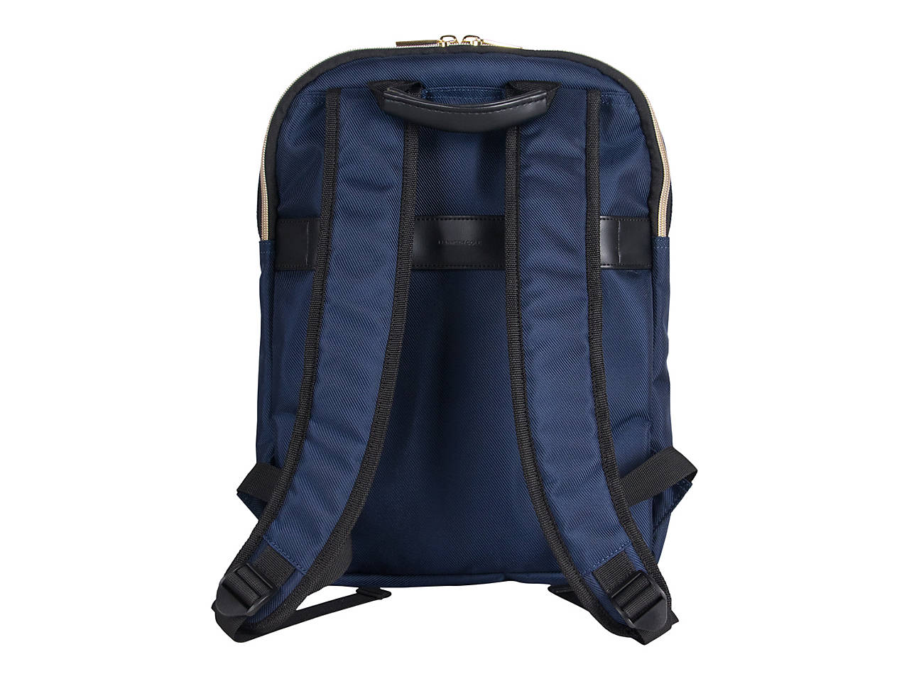 Kenneth Cole Reaction - Luggage Chevron Computer Backpack Women s ... 03c58801007a6