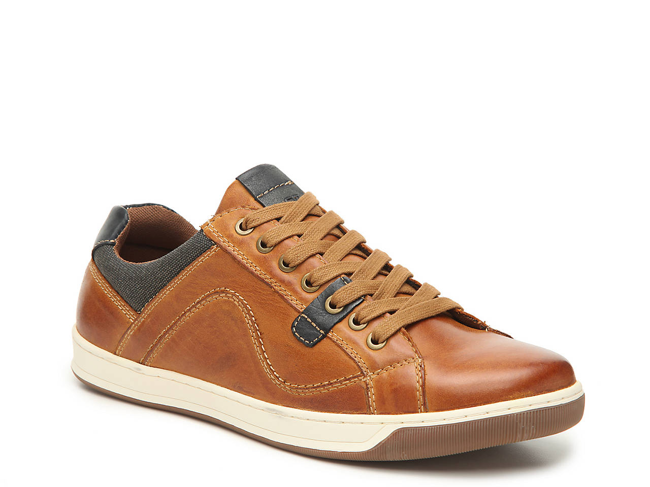 25786023ef4 Steve Madden Charter Sneaker Men s Shoes