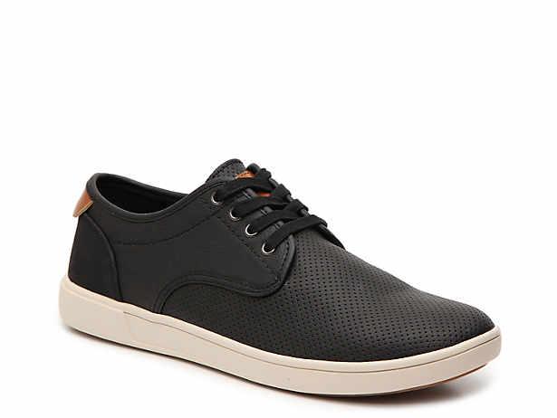 6a4858a80da Steve Madden Instax Sneaker Men's Shoes   DSW