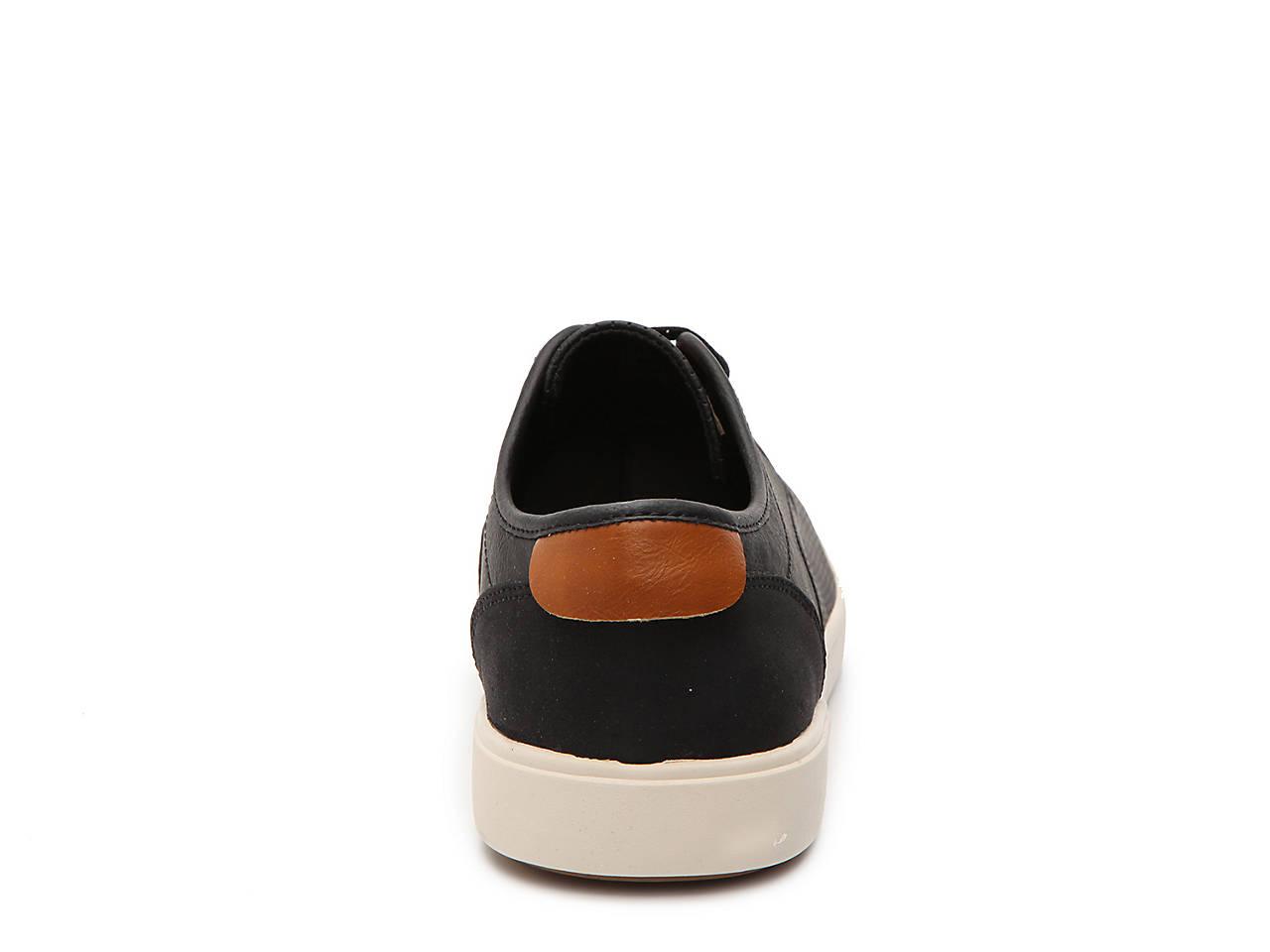 721315485d0 Flyerz Sneaker