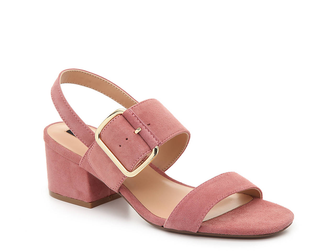 f50ea4c89f2 Fond Sandal