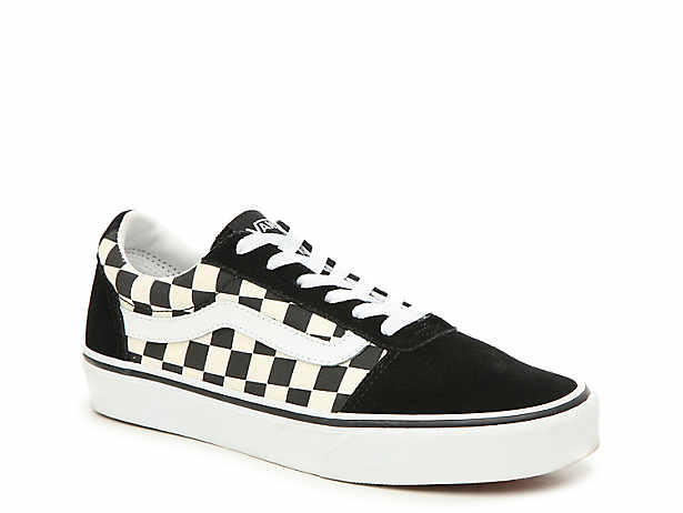 ff95eb06d364 Women's Vans Shoes, Sneakers, Slip-Ons & High Tops | DSW