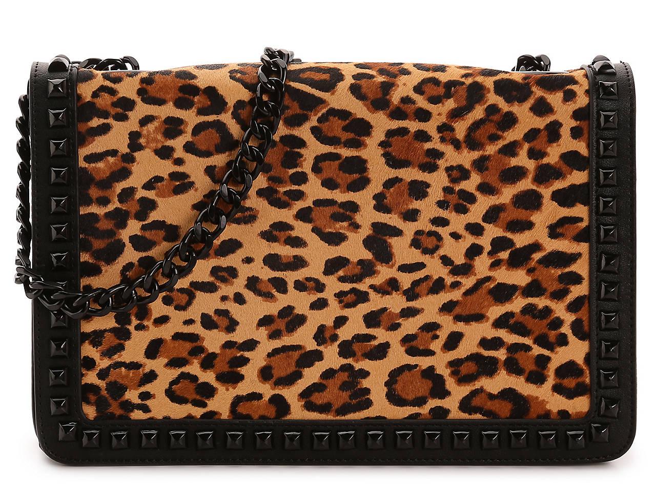 bf1b6526965 Aldo Biassono Crossbody Bag Women s Handbags   Accessories