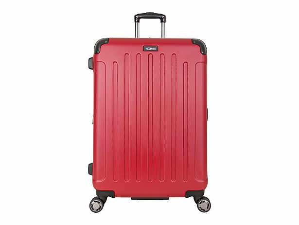 Women s Kenneth Cole Reaction - Luggage  d0a878deae0fe