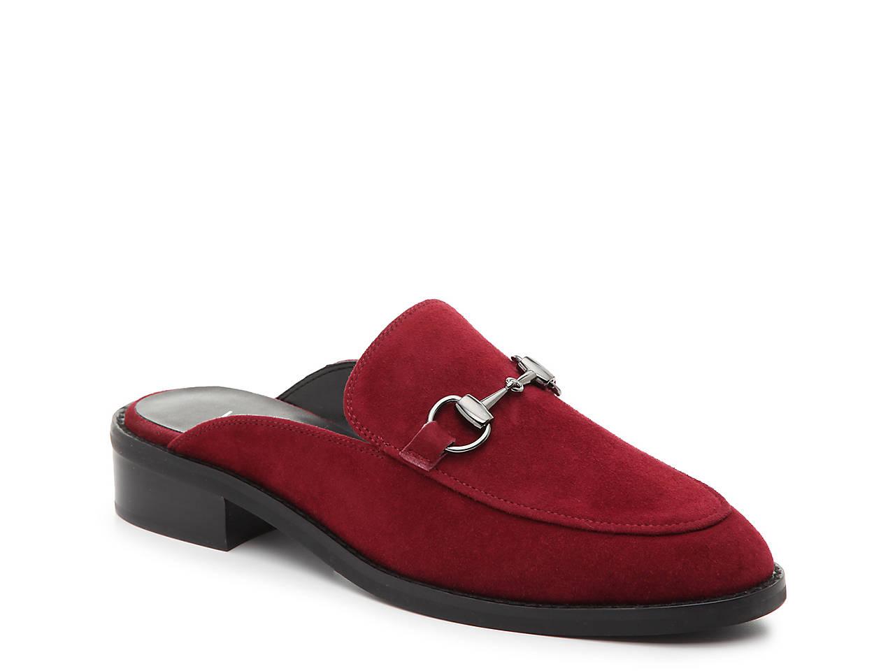 0be59d7e2ad3 VANELi Akela Mule Women s Shoes