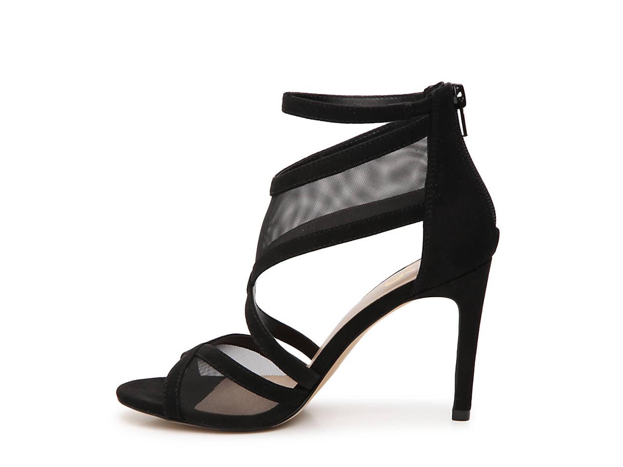 12663dd2996eed Mix No. 6 Ysaessa Sandal Women s Shoes