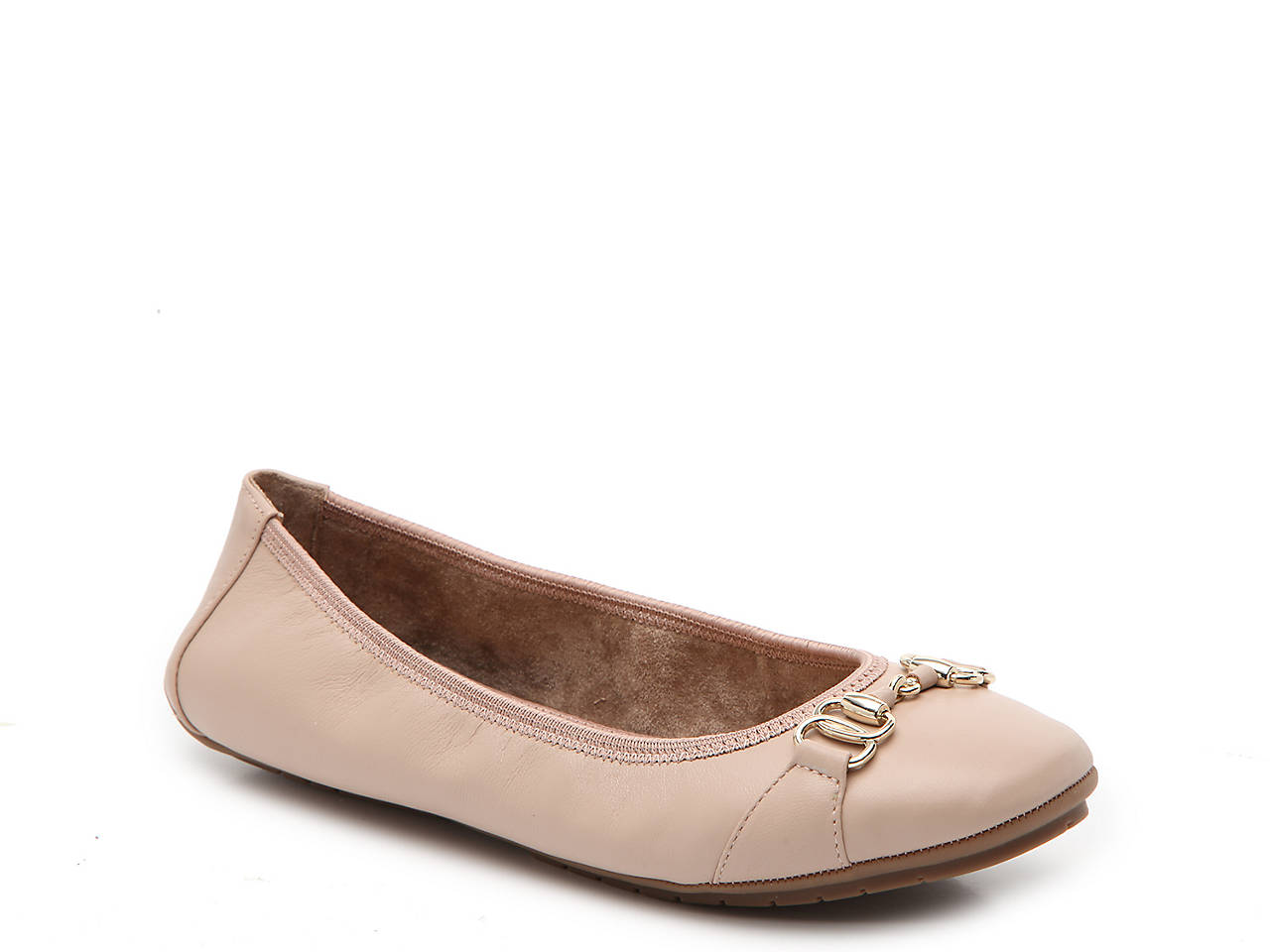 f9f94265a6 Me Too Olympia Ballet Flat Men s Shoes