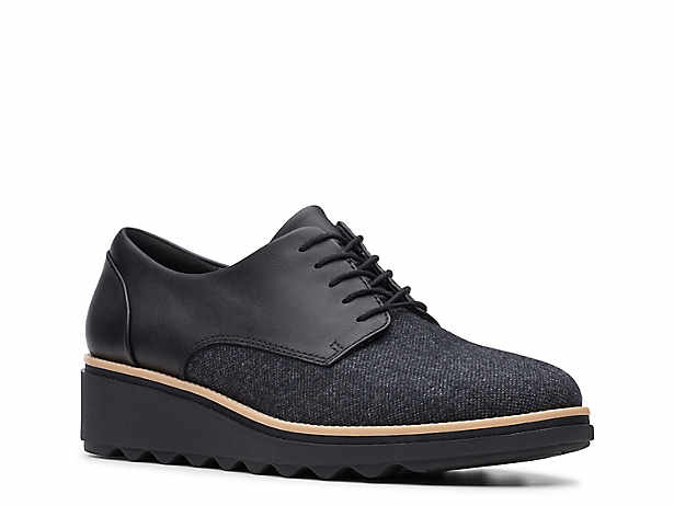 e7d32b17c10 oxford heels   DSW