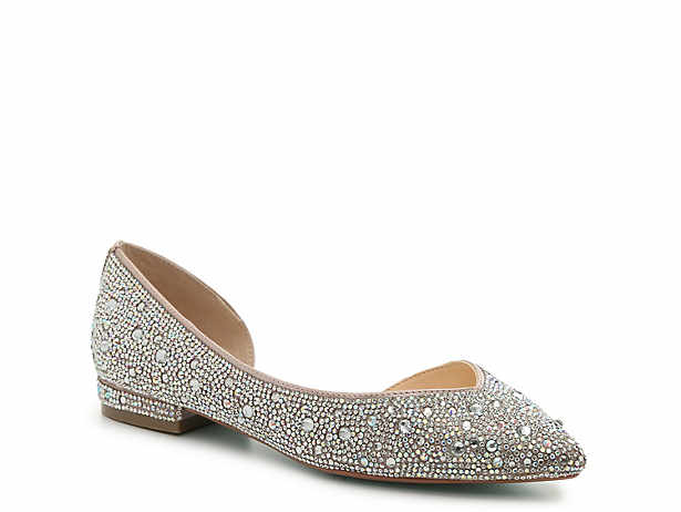 detailed look 09ce1 d2de4 Betsey Johnson Shoes, Purses, Flats & Pumps | DSW | DSW