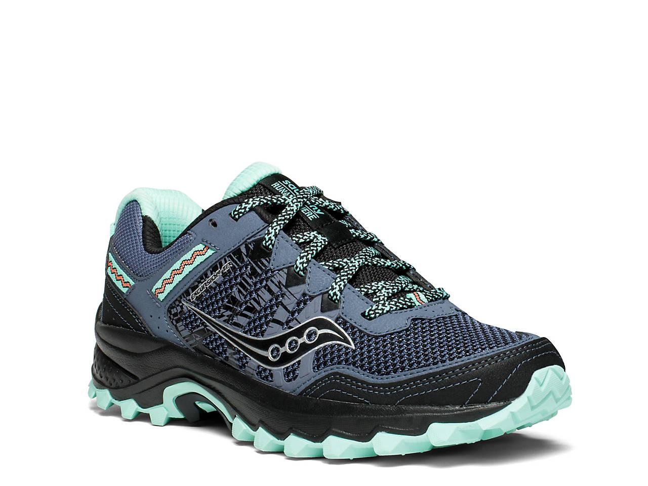 c32ff630 Excursion TR 12 Running Shoe - Women's