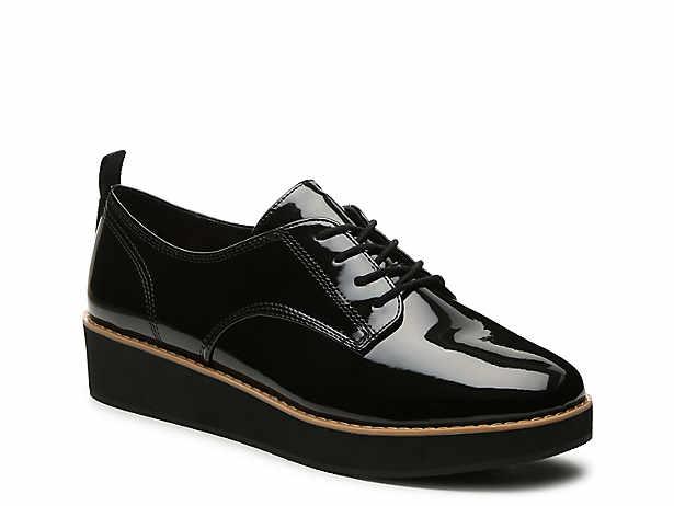 cfaf4275c Eastland Sadie Oxford Women's Shoes | DSW