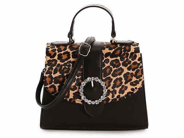 Womens Handbags Designer Handbags Wallets Dsw