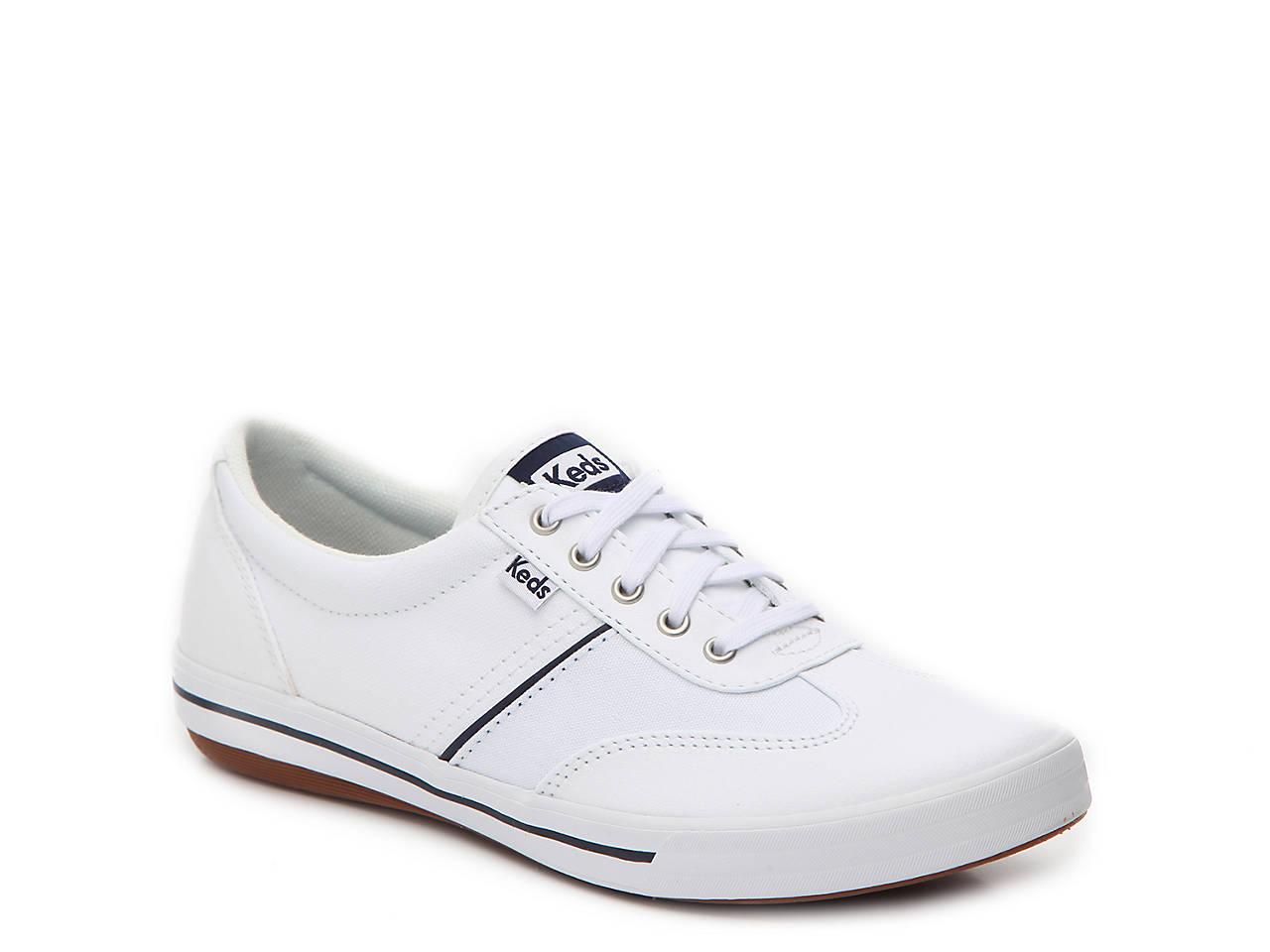 31f6bb1f9f0b Keds Craze II Sneaker - Women s Women s Shoes