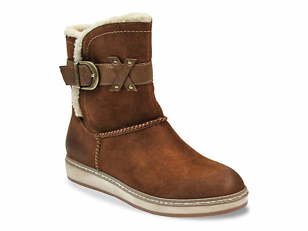 e5ad07f3995 Koolaburra by UGG Koola Short Bootie Women's Shoes | DSW