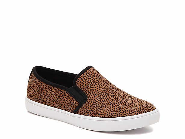 e0fb067de82b Steve Madden Ecentrc Slip-On Sneaker Women's Shoes | DSW