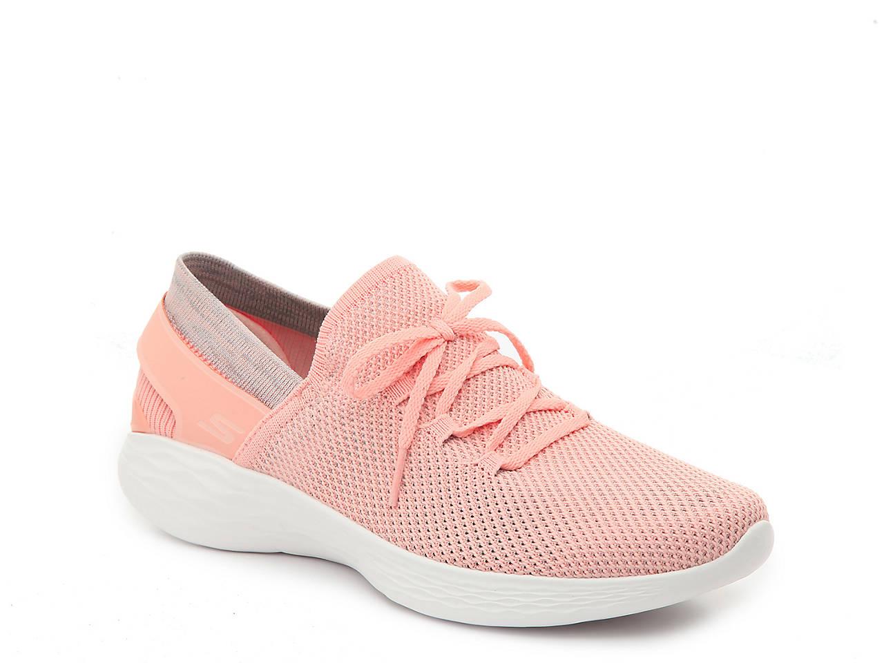 skechers shoes sandals