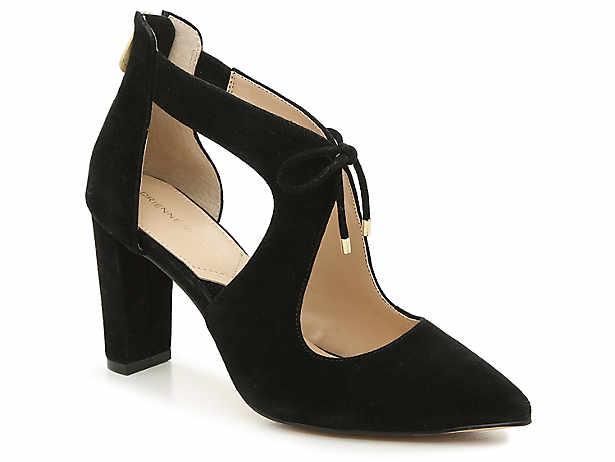 151773e39818 Adrienne Vittadini Shoes