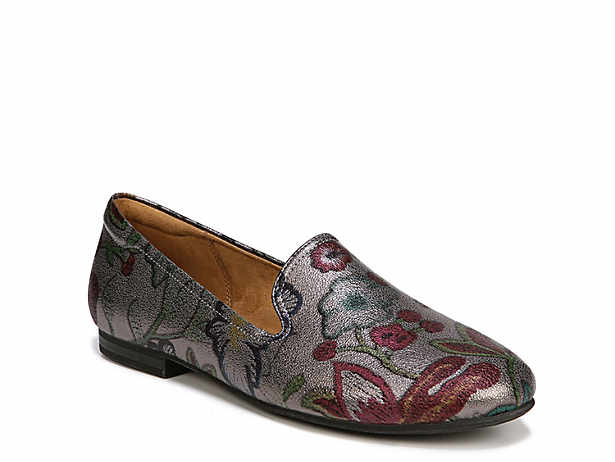 28f75442983 Naturalizer Kit Loafer Women s Shoes