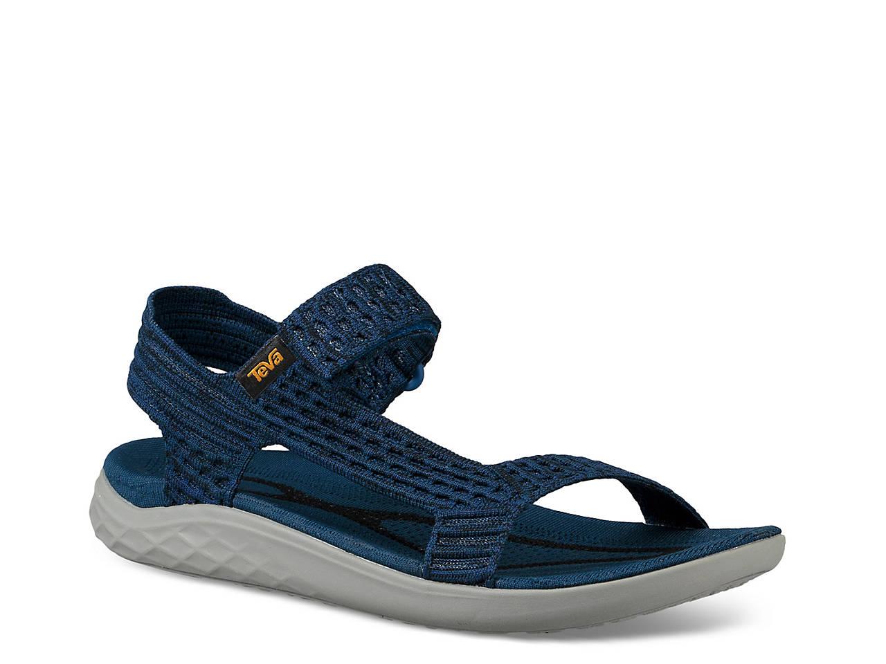817215fe3fc0 Terra Float 2 Sandal