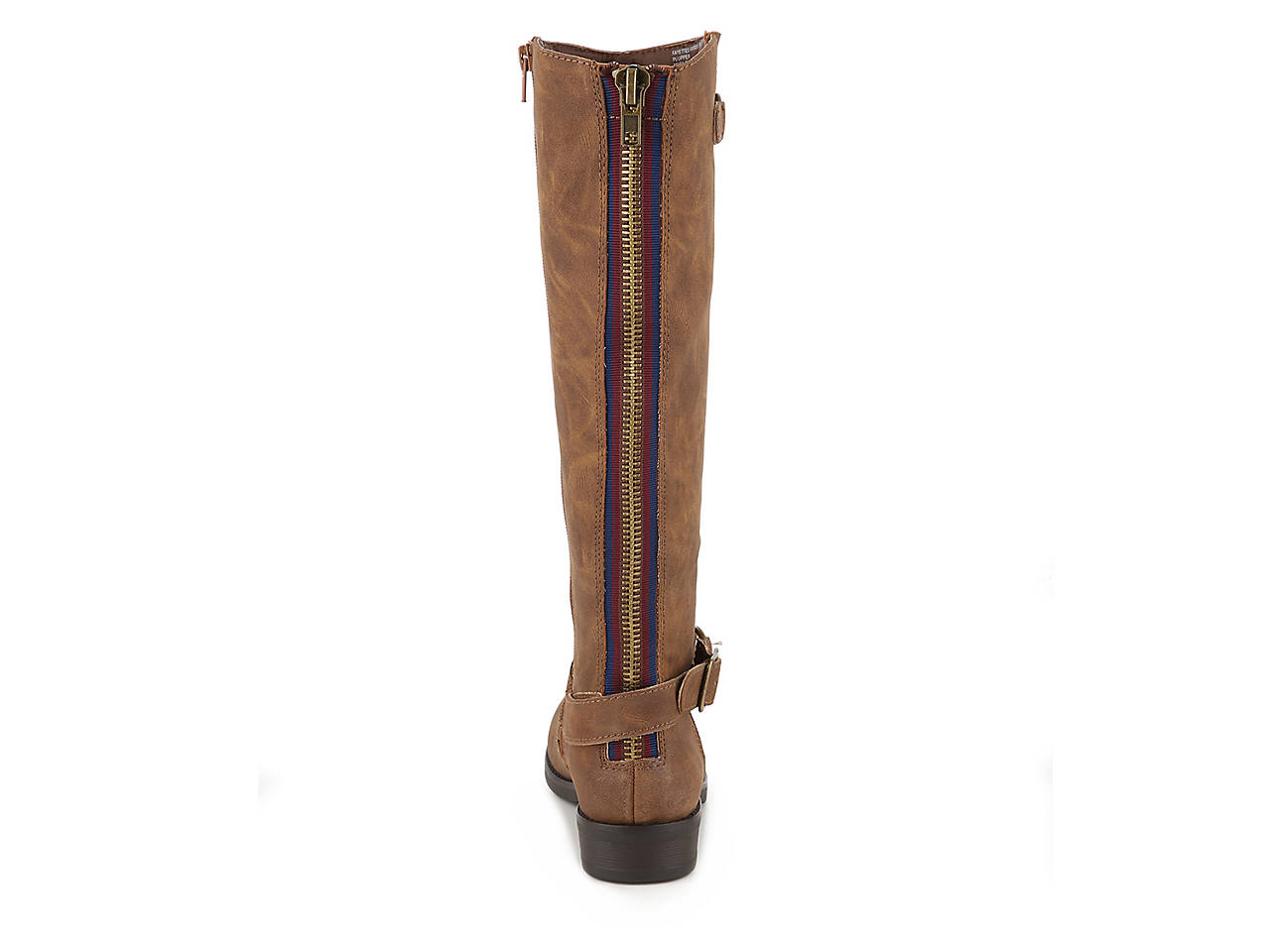d3734167217 Fayette Riding Boot