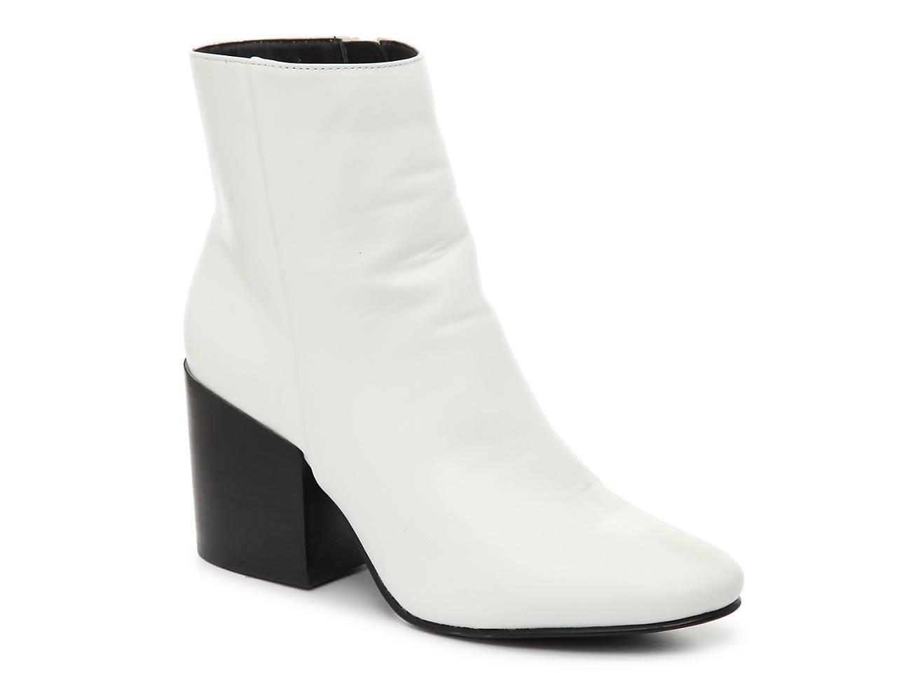 780eeeddadad Madden Girl Aaden Bootie Women s Shoes