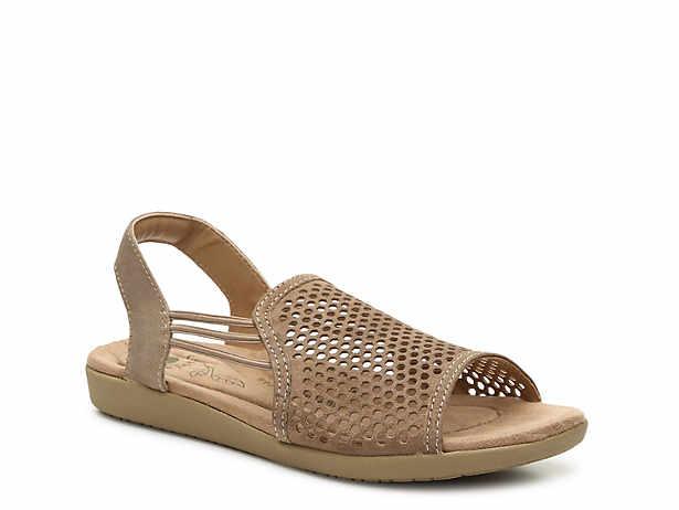 82e54dd167 Earth Origins Shoes
