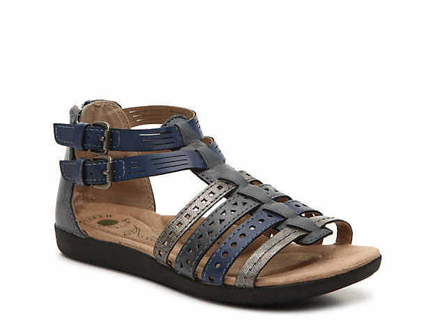 15e58992fe94 Women s Earth Origins Gladiator Sandals