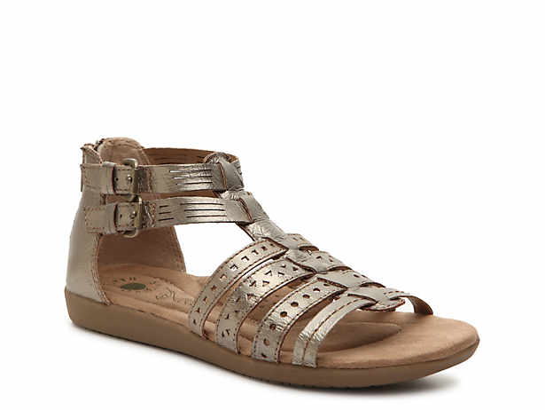 49f48eac1d67 Earth Origins Harlin Gladiator Sandal Women s Shoes