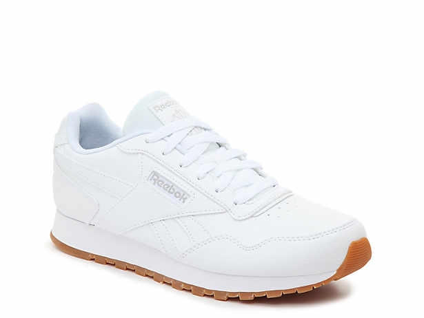 6cd9534dcc8 Reebok. Classic Harman Run Sneaker - Women s