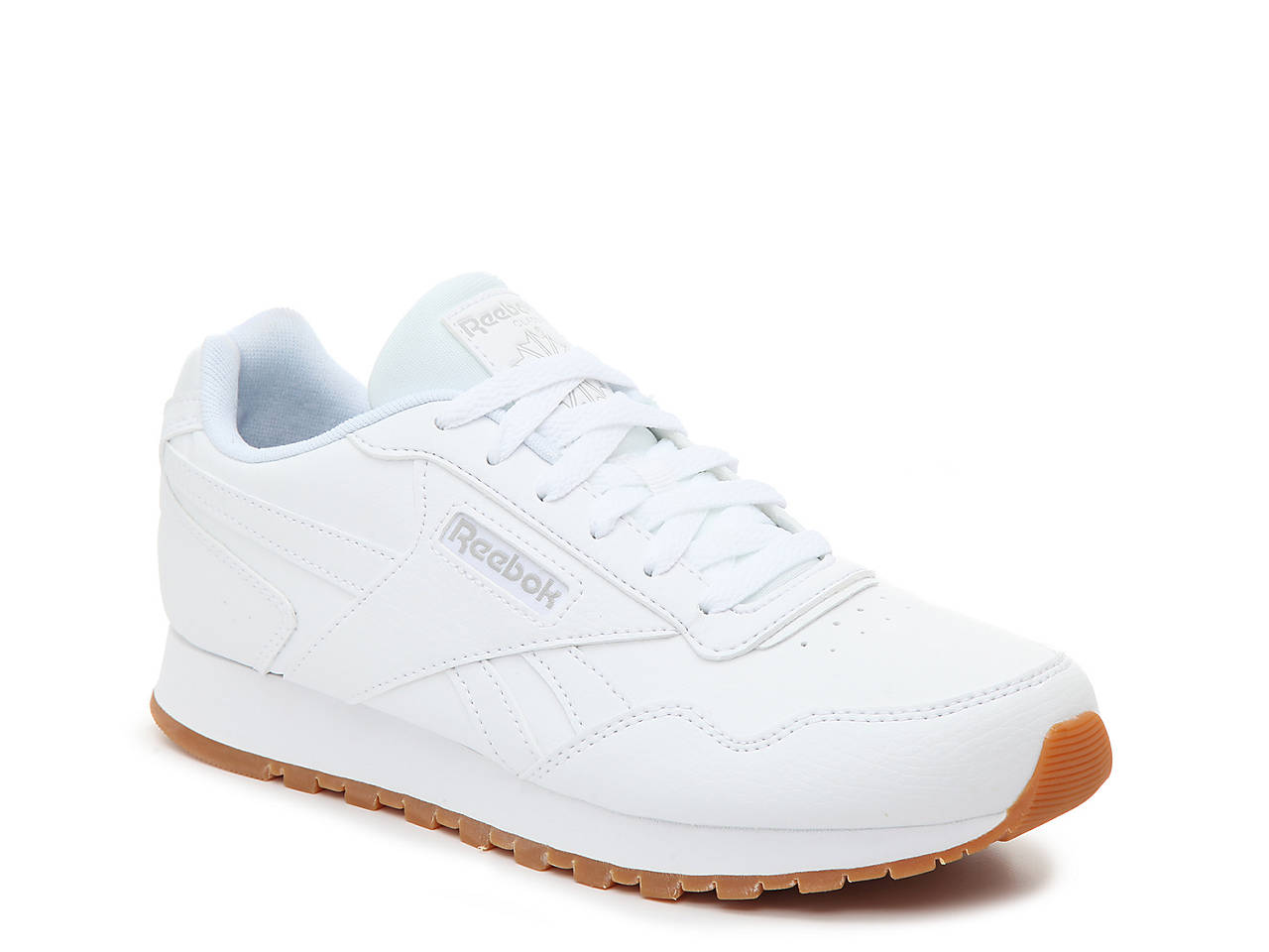 3772b4add9a77 Reebok Classic Harman Run Sneaker - Women s Women s Shoes