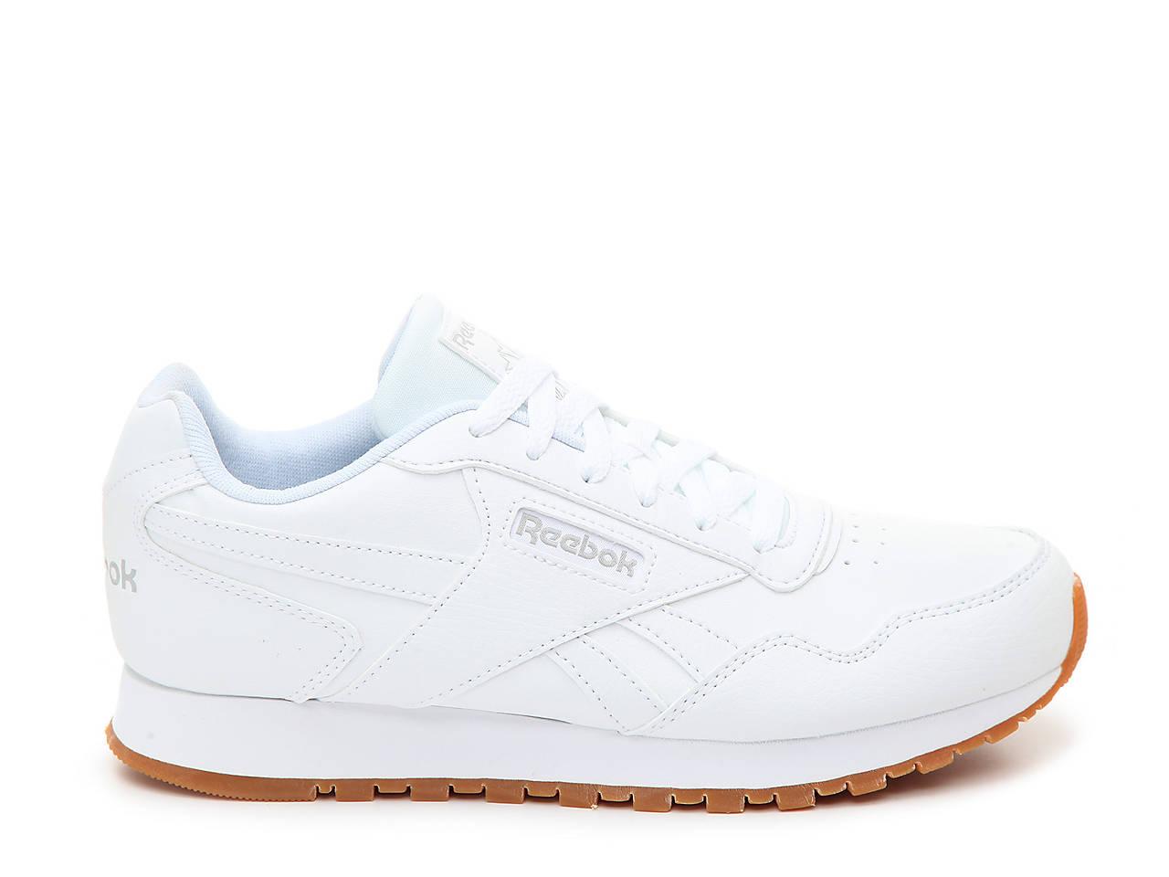 22441178a5688 Reebok Classic Harman Run Sneaker - Women s Women s Shoes