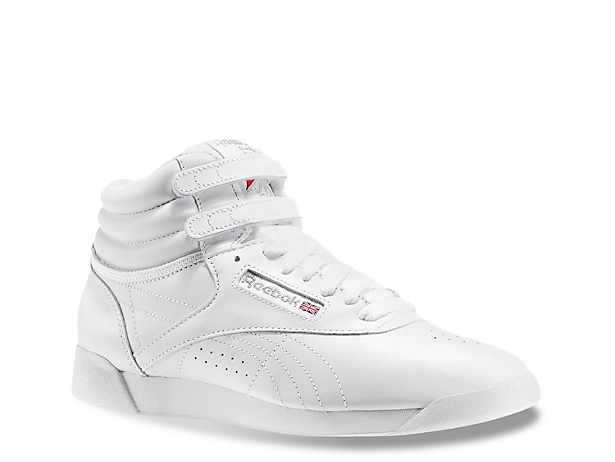 8992d29e4f3dc Reebok Shoes