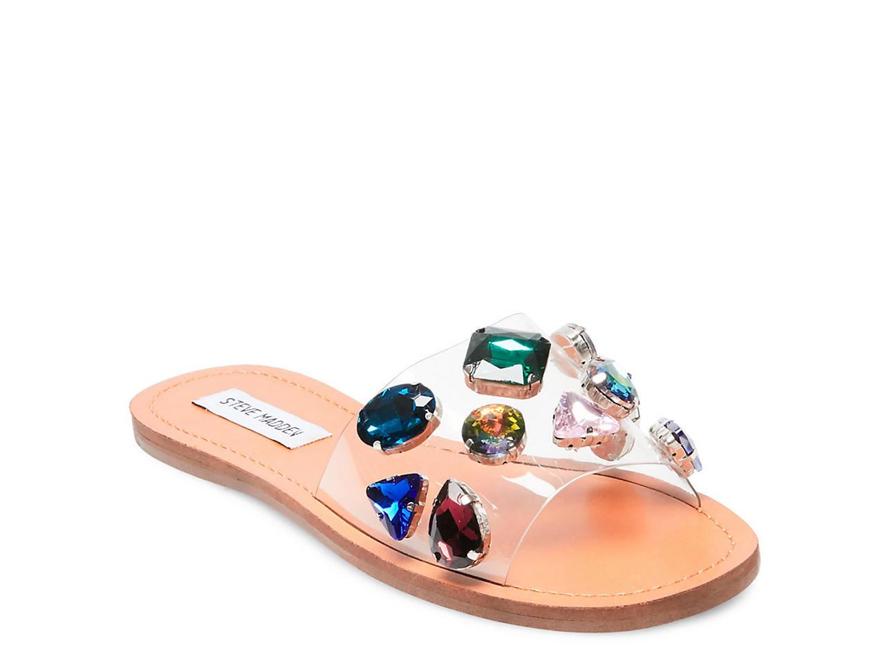 02088f86a74 Rosalyn Slide Sandal