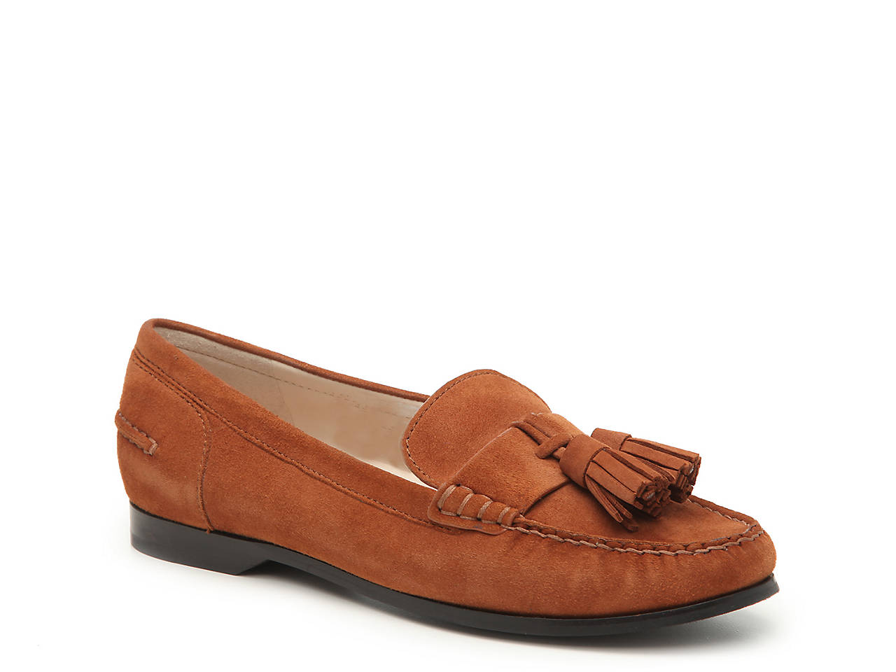 8f739d2b70a Cole Haan Emmons II Loafer Women s Shoes