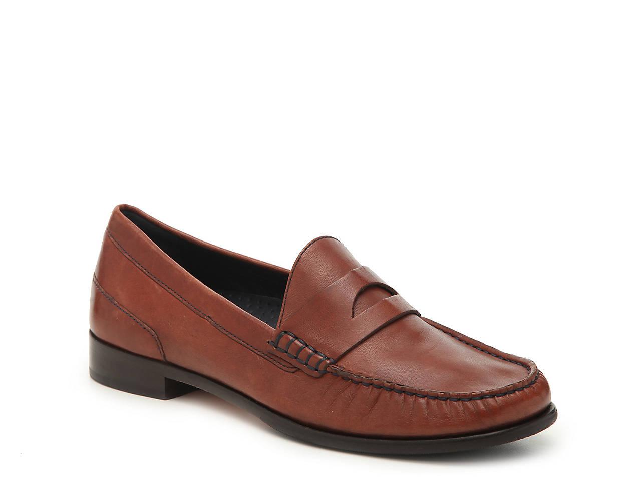 4d157dc8d66 Cole Haan Laurel Penny Loafer Men s Shoes