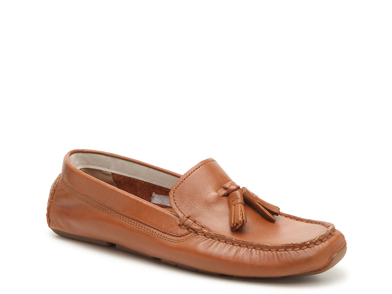 b31f92872f3 Cole Haan Rodeo Loafer Women s Shoes