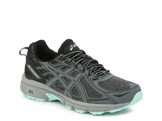 finest selection 35fa7 1fd97 ASICS Shoes, Sneakers, Running Shoes & Tennis Shoes | DSW