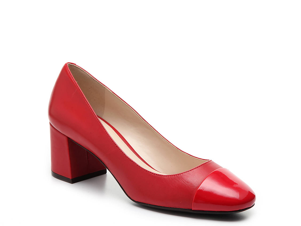 Cole Haan Dawna Pump Men s Shoes