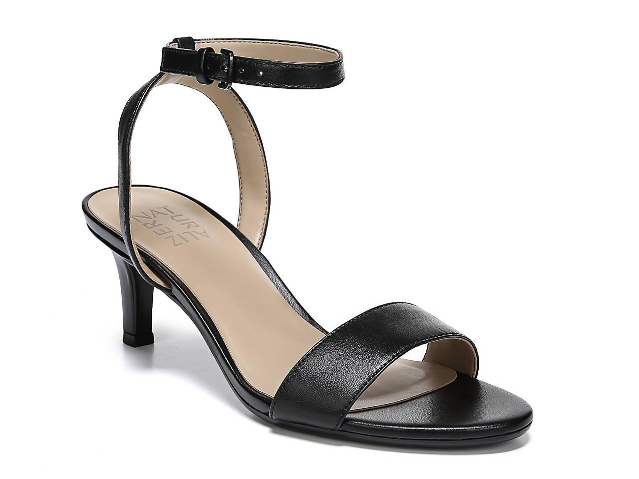 2105fc3c19dc Naturalizer Hattie Sandal Women s Shoes