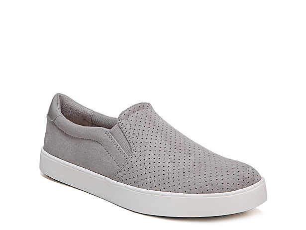 7bff333c7e30 Dr. Scholl s Madison Slip-On Sneaker Women s Shoes