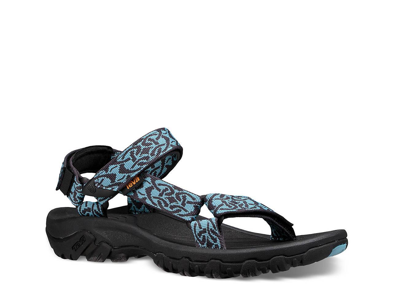 af09673840e Teva Hurricane 4 Sandal Women s Shoes