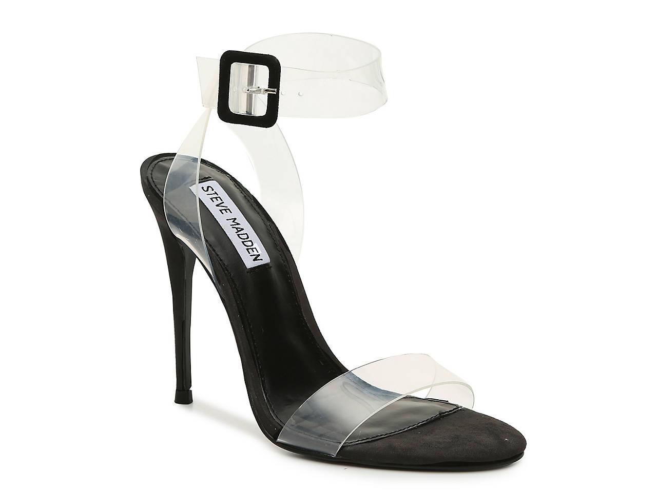 21111425e9a4d7 Steve Madden Seeme Sandal Women s Shoes